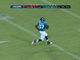 Watch: Henne to Elliott for 77-yard TD