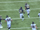 Watch: Can't Miss Play: St. Louis Rams cornerback Janoris Jenkins pick six