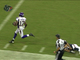 Watch: Wright 59-yard TD catch