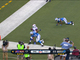 Watch: Dickerson 4-yard touchdown catch