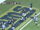 Watch: Billy Bajema 7-yard touchdown