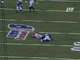 Watch: Josh Gordy recovers Bengals fumble for Colts