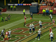 Watch: Celek 3-yard touchdown catch