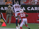 Watch: Orton 45-yard reception