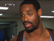 Watch: Kenny Britt on his suspension
