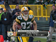 Watch: 'NFL Fantasy Live': Which WR do you draft first?