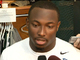 Watch: LeSean McCoy: &#039;We are ready&#039;