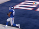 Watch: Bradshaw 10-yard TD