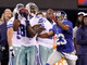 Watch: Cowboys vs. Giants highlights