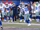 Watch: Week 1: DeMarco Murray highlights