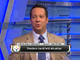 Watch: 'NFL Fantasy Live': Pittsburgh's backfield situation