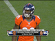 Watch: 'NFL Fantasy Live': Eric Decker or Demaryius Thomas?