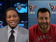 Watch: Barwin confident in Texans defense