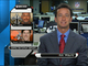 Watch: NFL daily update - Sept. 8