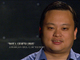 Watch: Tebow Advice: William Hung