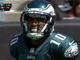 Watch: DeSean Jackson 35-yard gain