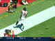 Watch: Julio Jones scores his second TD