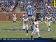 Watch: WK 1 Can&#039;t Miss Play: Megatron rises