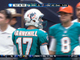 Watch: Tannehill's 3rd interception