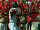 Watch: Julio Jones 8-yard TD catch