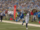 Watch: Gibson 23-yard touchdown