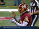 Watch: Week 1: Robert Griffin III highlights