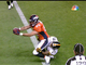 Watch: Tamme 1-yard TD catch