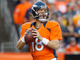 Watch: Week 1: Peyton Manning highlights