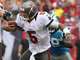 Watch: GameDay: Panthers vs Buccaneers Highlights