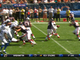 Watch: Michael Bush plows in for the touchdown