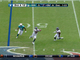 Watch: Ryan Tannehill INT