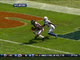 Watch: Brandon Marshall's first touchdown with Bears