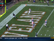 Watch: Maclin 18-yard touchdown