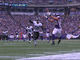 Watch: Rudolph 29-yard grab