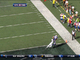 Watch: Fitzpatrick to Chandler for 5-yard TD