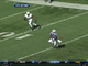 Watch: Stevie Johnson 29-yard TD