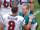 Watch: Ryan Tannehill highlights
