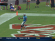 Watch: LaFell 22-yard TD catch