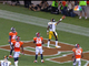 Watch: Wallace 3-yard TD catch
