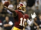 Watch: Coaches Show: RG3's debut