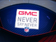 Watch: Week 1: GMC Never Say Never Moment nominees