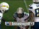 Watch: Is Philip Rivers&#039; Week 1 performance encouraging?