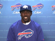 Watch: C.J. Spiller joins &#039;NFL Fantasy Live&#039;