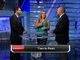 Watch: 'NFL Fantasy Live': WR questions