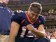 Watch: A Football Life: Tebow's faith