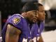Watch: A Football Life: Ray Lewis