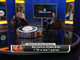 Watch: 'NFL Fantasy Live': RBs to start in Week 2