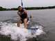 Watch: Everything to Prove: Matt Kalil goes wakeboarding