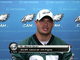 Watch: Brent Celek on 'Around the League'