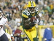 Watch: Donald Driver 26-yard touchdown